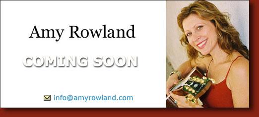 Amy rowland dissertation